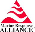 Marin response alliance