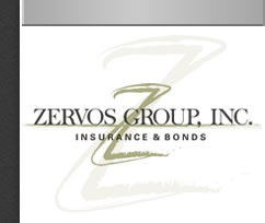 Zervos Group logo