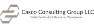 Casco Consulting Group