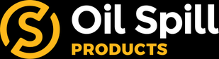 Oil Spill Products Ltd.